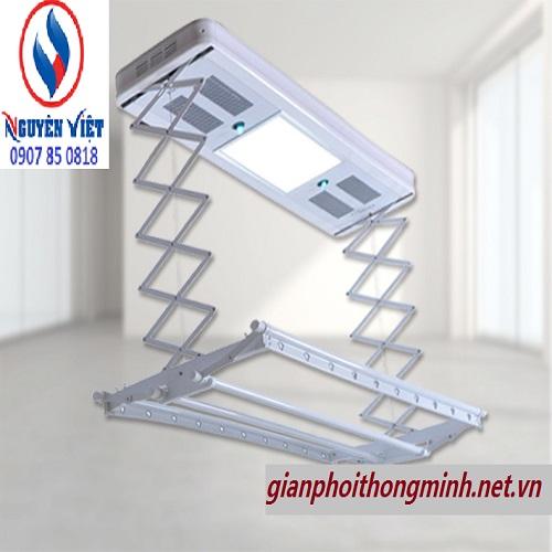 giàn phơi tự động DKNV-02 (3)