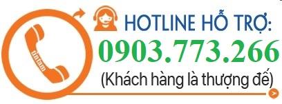 hotline tư vấn cây phơi