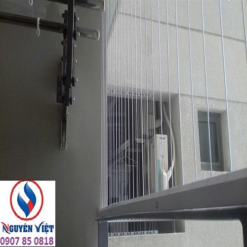 lưới an toàn cửa sổ (5)