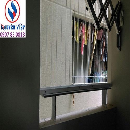 lưới an toàn cửa sổ (4)