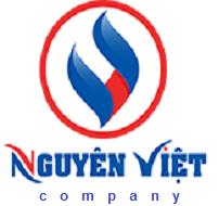 Giàn Phơi Nguyên Việt