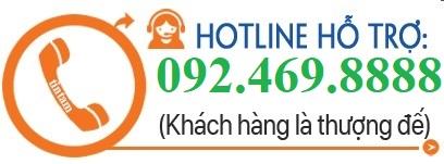 Hotline giàn phơi Nguyên Việt