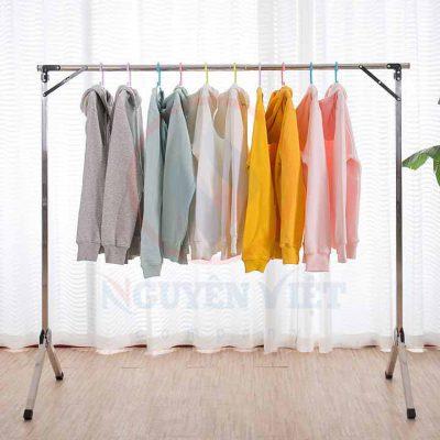 Cây Phơi quần áo